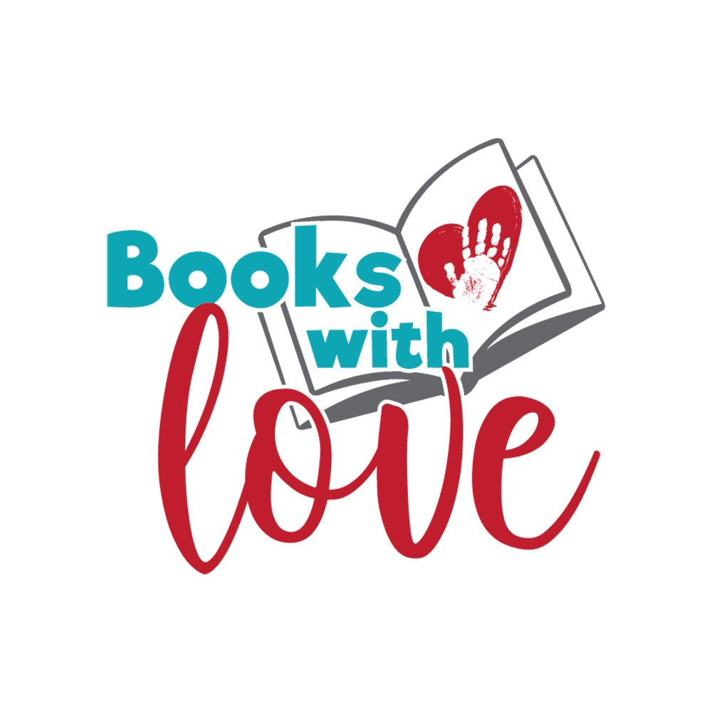 FELH-Bookswithlove-featured-image