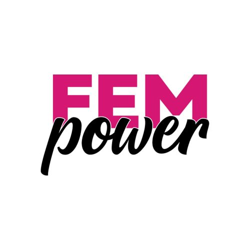 FELH-FEMpower-featured-image